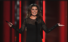Celebrity Photo: Shania Twain 3000x1890   1.2 mb Viewed 14 times @BestEyeCandy.com Added 747 days ago