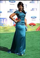 Celebrity Photo: Ashanti 2088x3000   867 kb Viewed 109 times @BestEyeCandy.com Added 1043 days ago