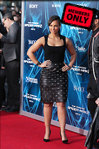 Celebrity Photo: Alicia Keys 2400x3600   1.9 mb Viewed 9 times @BestEyeCandy.com Added 976 days ago