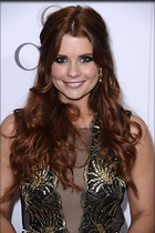 Celebrity Photo: Joanna Garcia 1997x3000   1,084 kb Viewed 51 times @BestEyeCandy.com Added 838 days ago