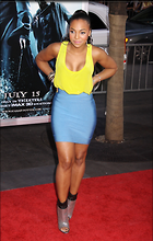 Celebrity Photo: Ashanti 1912x3000   839 kb Viewed 115 times @BestEyeCandy.com Added 1041 days ago