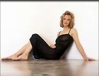 Celebrity Photo: Meg Ryan 1200x915   48 kb Viewed 178 times @BestEyeCandy.com Added 941 days ago