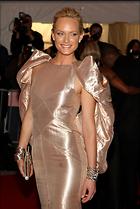 Celebrity Photo: Amber Valletta 2007x3000   741 kb Viewed 140 times @BestEyeCandy.com Added 1075 days ago