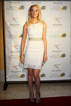 Celebrity Photo: Amber Heard 1360x2010   490 kb Viewed 190 times @BestEyeCandy.com Added 1070 days ago