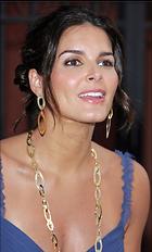Celebrity Photo: Angie Harmon 1814x3000   541 kb Viewed 161 times @BestEyeCandy.com Added 1073 days ago