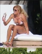Celebrity Photo: Torrie Wilson 855x1086   68 kb Viewed 287 times @BestEyeCandy.com Added 764 days ago