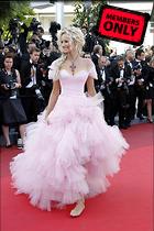 Celebrity Photo: Adriana Sklenarikova 3264x4896   1.4 mb Viewed 10 times @BestEyeCandy.com Added 1077 days ago