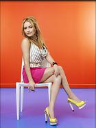 Celebrity Photo: Becki Newton 2253x3000   1.2 mb Viewed 139 times @BestEyeCandy.com Added 1094 days ago