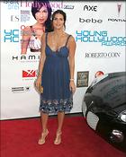 Celebrity Photo: Angie Harmon 2400x3000   736 kb Viewed 74 times @BestEyeCandy.com Added 1073 days ago