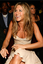 Celebrity Photo: Jennifer Aniston 681x1024   112 kb Viewed 755 times @BestEyeCandy.com Added 948 days ago