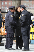 Celebrity Photo: Mariska Hargitay 2358x3600   745 kb Viewed 145 times @BestEyeCandy.com Added 949 days ago