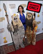 Celebrity Photo: Lexa Doig 2714x3405   2.7 mb Viewed 5 times @BestEyeCandy.com Added 798 days ago