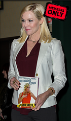 Celebrity Photo: Jennie Garth 2131x3600   2.0 mb Viewed 5 times @BestEyeCandy.com Added 783 days ago