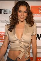 Celebrity Photo: Alyssa Milano 2400x3600   595 kb Viewed 561 times @BestEyeCandy.com Added 1028 days ago