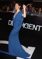 Celebrity Photo: Ashley Judd 2304x3236   752 kb Viewed 146 times @BestEyeCandy.com Added 1010 days ago