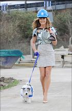Celebrity Photo: Amanda Holden 1941x3000   506 kb Viewed 307 times @BestEyeCandy.com Added 1039 days ago