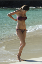 Celebrity Photo: Aida Yespica 2832x4256   1,066 kb Viewed 43 times @BestEyeCandy.com Added 1045 days ago