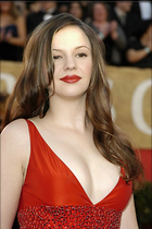 Celebrity Photo: Amber Tamblyn 500x750   92 kb Viewed 191 times @BestEyeCandy.com Added 1076 days ago