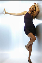 Celebrity Photo: Kristanna Loken 1013x1530   50 kb Viewed 381 times @BestEyeCandy.com Added 1076 days ago