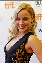 Celebrity Photo: Abbie Cornish 11 Photos Photoset #220439 @BestEyeCandy.com Added 1063 days ago