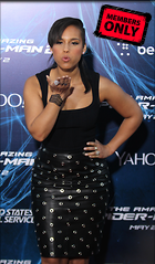 Celebrity Photo: Alicia Keys 2111x3600   1.9 mb Viewed 10 times @BestEyeCandy.com Added 975 days ago