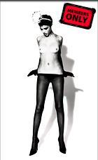 Celebrity Photo: Adriana Lima 800x1302   82 kb Viewed 14 times @BestEyeCandy.com Added 1077 days ago