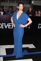 Celebrity Photo: Ashley Judd 2144x3152   794 kb Viewed 178 times @BestEyeCandy.com Added 1005 days ago