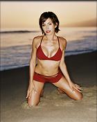 Celebrity Photo: Krista Allen 800x1003   80 kb Viewed 225 times @BestEyeCandy.com Added 820 days ago