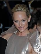 Celebrity Photo: Amber Valletta 2284x3000   568 kb Viewed 118 times @BestEyeCandy.com Added 1075 days ago