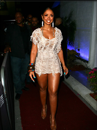 Celebrity Photo: Mya Harrison 1360x1828   421 kb Viewed 621 times @BestEyeCandy.com Added 937 days ago