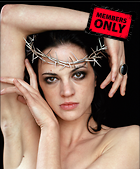 Celebrity Photo: Asia Argento 3319x4000   1.9 mb Viewed 7 times @BestEyeCandy.com Added 1038 days ago