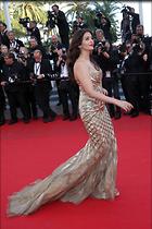 Celebrity Photo: Aishwarya Rai 3456x5184   1.2 mb Viewed 46 times @BestEyeCandy.com Added 1028 days ago
