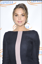 Celebrity Photo: Arielle Kebbel 1992x3001   560 kb Viewed 145 times @BestEyeCandy.com Added 1087 days ago