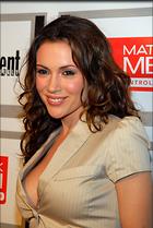 Celebrity Photo: Alyssa Milano 2008x3000   871 kb Viewed 381 times @BestEyeCandy.com Added 1028 days ago