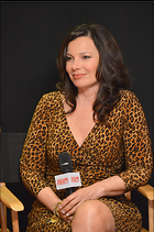 Celebrity Photo: Fran Drescher 1794x2700   708 kb Viewed 267 times @BestEyeCandy.com Added 1039 days ago