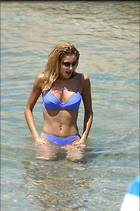 Celebrity Photo: Adriana Volpe 18 Photos Photoset #226647 @BestEyeCandy.com Added 1076 days ago