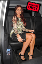 Celebrity Photo: Amy Childs 2358x3592   3.8 mb Viewed 14 times @BestEyeCandy.com Added 1075 days ago