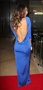Celebrity Photo: Leilani Dowding 2304x4824   1.2 mb Viewed 97 times @BestEyeCandy.com Added 1030 days ago
