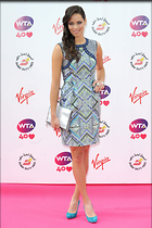 Celebrity Photo: Ana Ivanovic 2832x4256   905 kb Viewed 135 times @BestEyeCandy.com Added 1059 days ago