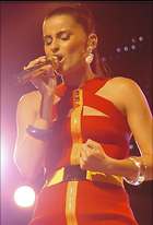 Celebrity Photo: Nelly Furtado 695x1024   86 kb Viewed 140 times @BestEyeCandy.com Added 1040 days ago