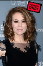 Celebrity Photo: Alyssa Milano 4080x6144   3.7 mb Viewed 16 times @BestEyeCandy.com Added 1075 days ago
