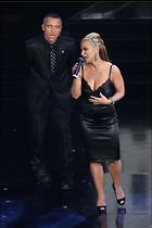 Celebrity Photo: Anastacia Newkirk 2336x3504   752 kb Viewed 56 times @BestEyeCandy.com Added 1065 days ago