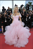 Celebrity Photo: Adriana Sklenarikova 2120x3184   1.3 mb Viewed 37 times @BestEyeCandy.com Added 1077 days ago