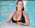 Celebrity Photo: Jennifer Ellison 2750x2163   715 kb Viewed 178 times @BestEyeCandy.com Added 999 days ago