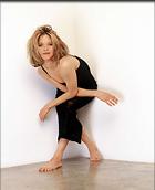 Celebrity Photo: Meg Ryan 978x1200   51 kb Viewed 138 times @BestEyeCandy.com Added 941 days ago