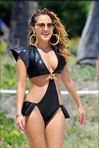 Celebrity Photo: Adrienne Bailon 1024x1538   382 kb Viewed 191 times @BestEyeCandy.com Added 1072 days ago