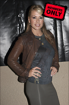 Celebrity Photo: Anastacia Newkirk 1995x3000   1.3 mb Viewed 10 times @BestEyeCandy.com Added 1034 days ago