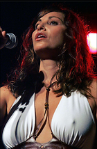 Celebrity Photo: Gina Gershon 1024x1566   200 kb Viewed 463 times @BestEyeCandy.com Added 950 days ago