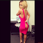 Celebrity Photo: Aubrey ODay 640x640   30 kb Viewed 484 times @BestEyeCandy.com Added 1007 days ago