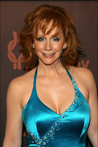 Celebrity Photo: Reba McEntire 687x1024   114 kb Viewed 1.844 times @BestEyeCandy.com Added 1156 days ago
